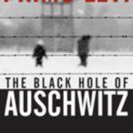 [PDF] [EPUB] The Black Hole of Auschwitz Download