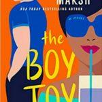 [PDF] [EPUB] The Boy Toy Download