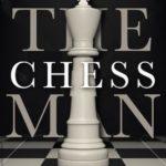 [PDF] [EPUB] The Chessman Download
