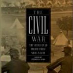 [PDF] [EPUB] The Civil War: The Second Year Told by Those Who Lived It Download
