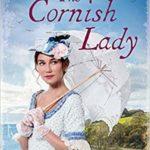 [PDF] [EPUB] The Cornish Lady (Cornish Saga #4) Download