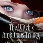 [PDF] [EPUB] The Council (Witch's Ambitions Trilogy #1) Download