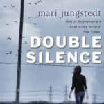 [PDF] [EPUB] The Double Silence Download