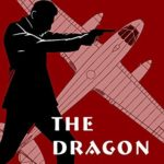 [PDF] [EPUB] The Dragon Run (Ascalon Circle, #1) Download