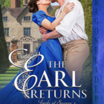 [PDF] [EPUB] The Earl Returns (Lords of Sussex, #1) Download