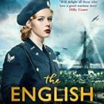 [PDF] [EPUB] The English Agent Download