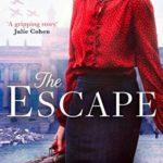 [PDF] [EPUB] The Escape Download