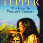 [PDF] [EPUB] The Gate to Women's Country Download