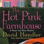 [PDF] [EPUB] The Hot Pink Farmhouse (Berger and Mitry, #2) Download