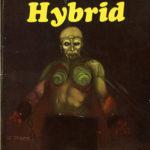 [PDF] [EPUB] The Hybrid Download