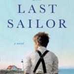 [PDF] [EPUB] The Last Sailor Download