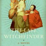 [PDF] [EPUB] The Last Witchfinder Download