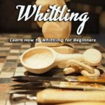 [PDF] [EPUB] The Little Book of Whittling: Learn How to Whittling for Beginners: Gift Ideas for Holiday Download