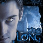 [PDF] [EPUB] The Long Lost (Hayle Coven #5) Download