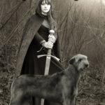[PDF] [EPUB] The Mage's Daughter Download