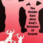 [PDF] [EPUB] The Middle East after Iraq's Invasion of Kuwait Download