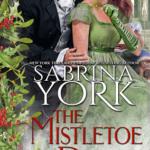 [PDF] [EPUB] The Mistletoe Duke Download