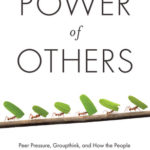 [PDF] [EPUB] The Power of Others Download