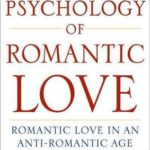 [PDF] [EPUB] The Psychology of Romantic Love Download
