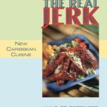 [PDF] [EPUB] The Real Jerk: New Caribbean Cuisine Download