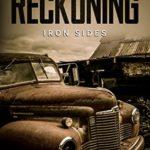 [PDF] [EPUB] The Reckoning: Iron Sides (Book 1) Download