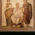 [PDF] [EPUB] The Roman Book Download