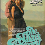 [PDF] [EPUB] The Savage Aristocrat Download