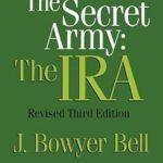 [PDF] [EPUB] The Secret Army: The IRA Download