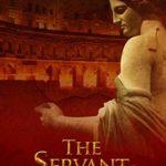 [PDF] [EPUB] The Servant of Aphrodite (Lucius Panderius #2) Download