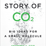 [PDF] [EPUB] The Story of Co2: Big Ideas for a Small Molecule Download
