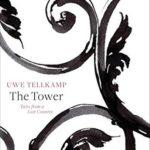 [PDF] [EPUB] The Tower: A Novel Download