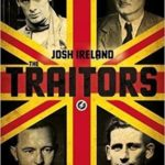 [PDF] [EPUB] The Traitors: A True Story of Blood, Betrayal and Deceit Download