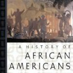 [PDF] [EPUB] To Make Our World Anew: Volume II: A History of African Americans Since 1880 Download