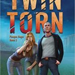 [PDF] [EPUB] Twin Torn (Pangea Saga, #1) Download