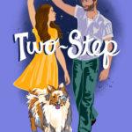 [PDF] [EPUB] Two-Step Download