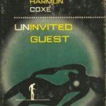 [PDF] [EPUB] Uninvited Guest Download
