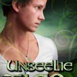[PDF] [EPUB] Unseelie Ties (Hayle Coven #14) Download