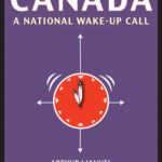 [PDF] [EPUB] Unsettling Canada: A National Wake-Up Call Download