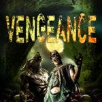 [PDF] [EPUB] Vengeance (Hybrid #3) Download