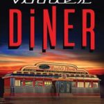 [PDF] [EPUB] Vinnie's Diner Download