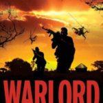 [PDF] [EPUB] Warlord Download