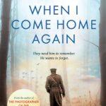 [PDF] [EPUB] When I Come Home Again Download
