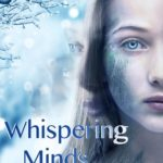 [PDF] [EPUB] Whispering Minds Download