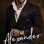 [PDF] [EPUB] Alexander (Zakone Bratva Book 1) Download