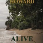 [PDF] [EPUB] Alive for Now: The Infected Dead Book 1 (The Infected Dead Series) (Volume 1) Download
