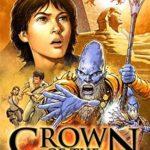 [PDF] [EPUB] Crown of the Pharaohs (A Sean Livingstone Adventure: Book 1) Download