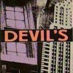 [PDF] [EPUB] Devil's Heaven: A Neil Hockaday Mystery Download