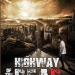 [PDF] [EPUB] Highway of the Dead: Uprising Download