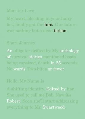 [PDF] [EPUB] Hint Fiction Download by Robert Swartwood