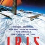 [PDF] [EPUB] Iris Download